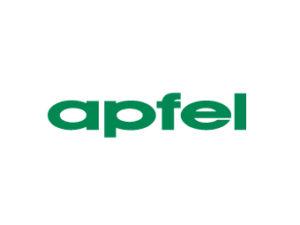 apfel_logo