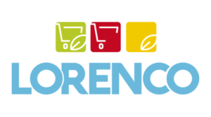 lorenco