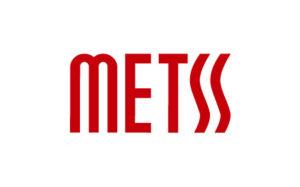 metss